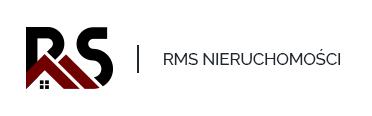 RMS Nieruchomości